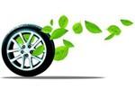 【聚焦】补贴骤减 电动汽车还有人买吗?