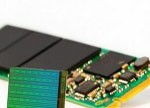迎需求热潮!三星或追投西安3D NAND厂43亿美元