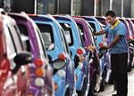 低成本变相骗补多 新能源车技术门槛仍待提升