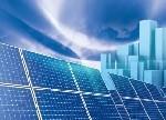 山西省太阳能资源与发电情况分析