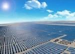 【盘点】全球最美的太阳能光伏电站