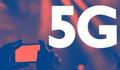AT&T 欲使用开源SDN技术证明5G