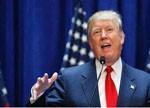 移民造就了美国!科技界联合反对特朗普移民禁令