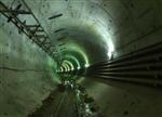 Elon Musk发布新项目:增加地下交通隧道tunnel