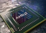 AMD对乐视/联发科/LG发起337调查 目的何在?