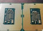 Kaby Lake i3-7350K性能测试:超越了一代神U i7-2600K?
