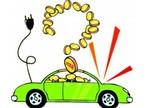 车企犹豫不决价未定 新能源车销售暂停