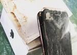 iPhone 2017年新炸 苹果是否不应过分控制成本