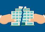 半导体发展史观察:在分拆和并购中前行