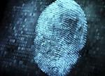 指纹识别芯片需求大增 8寸晶圆厂稼动率快速上升