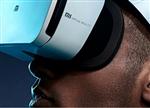 小米VR眼镜入手评测:售价199元 程序角色主观