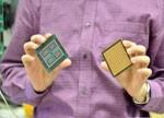 IBM和爱立信推出基于5G基站的硅基毫米波相控阵集成电路