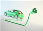 新能源车骗补原因复杂 花招背后现监管漏洞