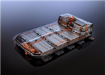 揭底十大动力电池龙头企业最新动态(资本篇)