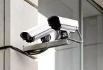 2017视频监控与存储技术发展预测