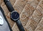 Ticwatch 2 NFC智能手表评测:多用途集于一身