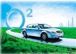 争夺新能源车生产资质:传统企业完胜