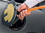 【聚焦】三大因素致新能源汽车市场低迷