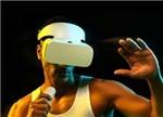 小米VR眼镜评测:升级不少 使体验更完美