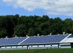 【观察】太阳能供电好处多多,中国为什么不用?