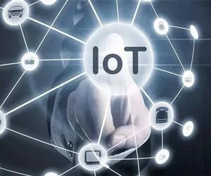 物联网产业链八大环节详细解读