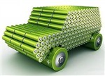 逾45亿!2017首月动力电池领域投资热情不减