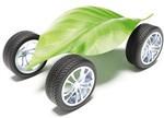 揭示十大车企新能源销量目标/新车规划
