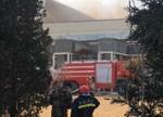 消防称SDI工厂起火物质为锂电池?SDI电池靠谱吗?