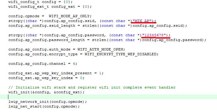 "LinkIt 7687 HDK开发板评测:跟2017年的物联网世界说""Hello"""
