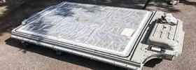 深度揭秘特斯拉Model S电池组
