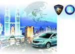中国自主品牌纷纷出征东南亚