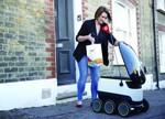 比尔·盖茨谈向机器人征税:可延缓人工智能的发展速度