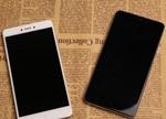 """红米Note 4/4X对比评测:""""买新不买旧""""在 """"4""""与""""4X""""中成立吗?"""