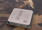 AMD心中最佳GF!Ryzen处理器100%都是它代工