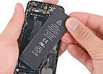 你真的知道如何给手机电池充电吗?
