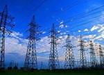 国家能源局答电力市场交易规则十问