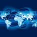 巴基斯坦电信和中国电信合作建光纤网络