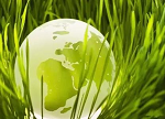 """安徽省""""十三五""""工业绿色发展规划"""