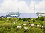 品鉴光伏之美:把清洁能源带进生活