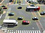 各项技术齐发展 车联网逐步走向市场化