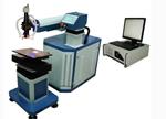 解析如何控制激光切割机的切割质量