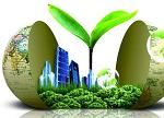 储能技术能否加速中国可再生能源发展?