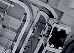 美国建厂成本高 芯片制造商对特朗普寄予厚望