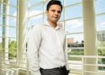 科学家用纳米技术设计出新一代锂电池