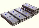 【干货】电池管理系统产业链全景