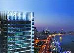 中民投三大特色产业助力供给侧改革