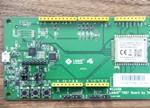 联发科LinkIt 7687物联网开发板评测