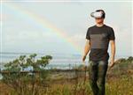 数据看趋势:揭示VR/AR完整产业链面貌