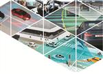 自动驾驶争议焦点:如何认定责任方?