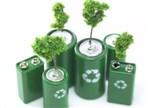 动力电池回收:未来出路在哪?